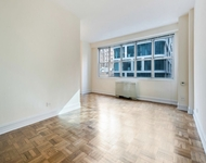 Studio, Theater District Rental in NYC for $2,500 - Photo 1