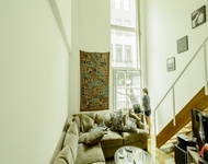 4 Bedrooms, Rose Hill Rental in NYC for $4,900 - Photo 1