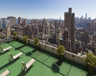 3 Bedrooms, Rose Hill Rental in NYC for $6,480 - Photo 1