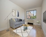 2 Bedrooms, West Village Rental in NYC for $7,472 - Photo 1