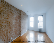 Studio, Yorkville Rental in NYC for $1,718 - Photo 1