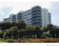2 Bedrooms, Village of Key Biscayne Rental in Miami, FL for $2,950 - Photo 1