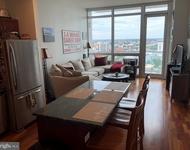 1 Bedroom, Northern Liberties - Fishtown Rental in Philadelphia, PA for $2,275 - Photo 1