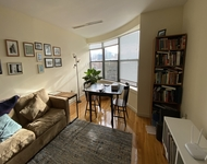 1 Bedroom, West Fens Rental in Boston, MA for $2,825 - Photo 1