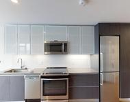Studio, Shawmut Rental in Boston, MA for $2,875 - Photo 1