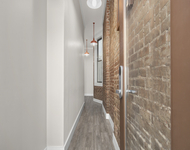 4 Bedrooms, West Village Rental in NYC for $7,081 - Photo 1