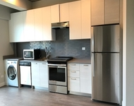 Studio, Ravenswood Rental in Chicago, IL for $1,155 - Photo 1