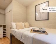 1 Bedroom, Beacon Hill Rental in Boston, MA for $2,425 - Photo 1