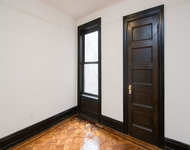 Room, Crown Heights Rental in NYC for $935 - Photo 1