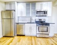 1 Bedroom, Astoria Rental in NYC for $2,593 - Photo 1