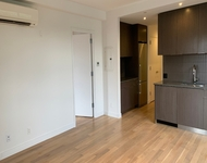 2 Bedrooms, East Williamsburg Rental in NYC for $4,440 - Photo 1
