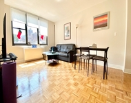 2 Bedrooms, Rose Hill Rental in NYC for $5,014 - Photo 1