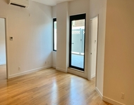 2 Bedrooms, East Williamsburg Rental in NYC for $4,380 - Photo 1