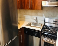 Studio, Lincoln Square Rental in NYC for $2,154 - Photo 1