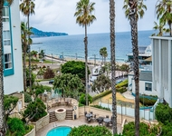 1 Bedroom, South Redondo Beach Rental in Los Angeles, CA for $2,450 - Photo 1