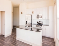 2 Bedrooms, Linwood Rental in Dallas for $2,039 - Photo 1