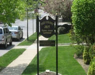 1 Bedroom, Mamaroneck Rental in Long Island, NY for $2,050 - Photo 1