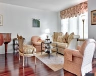 4 Bedrooms, Lincoln Square Rental in NYC for $19,500 - Photo 1