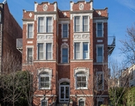 2 Bedrooms, Adams Morgan Rental in Washington, DC for $2,550 - Photo 1