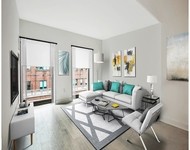 2 Bedrooms, Flatiron District Rental in NYC for $8,500 - Photo 1