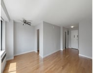 Studio, Manhattan Valley Rental in NYC for $2,950 - Photo 1