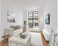 2 Bedrooms, Flatiron District Rental in NYC for $8,000 - Photo 1