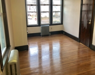 2 Bedrooms, South Quincy Rental in Boston, MA for $1,795 - Photo 1