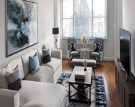 2 Bedrooms, Sutton Place Rental in NYC for $8,245 - Photo 1
