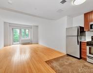 Studio, Williamsburg Rental in NYC for $2,319 - Photo 1