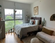 Studio, Greenpoint Rental in NYC for $2,790 - Photo 1