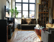 1 Bedroom, Williamsburg Rental in NYC for $4,200 - Photo 1