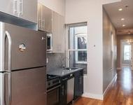 3 Bedrooms, Ridgewood Rental in NYC for $2,900 - Photo 1