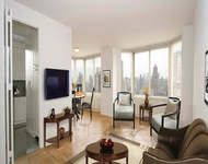 2 Bedrooms, Murray Hill Rental in NYC for $6,830 - Photo 1