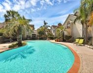 1 Bedroom, Riverwalk Condominiums Rental in Houston for $1,250 - Photo 1