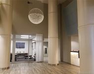 2 Bedrooms, Seaport Rental in Miami, FL for $2,650 - Photo 1