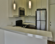 1 Bedroom, Lakewood - Balmoral Rental in Chicago, IL for $1,225 - Photo 1