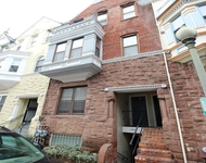 1 Bedroom, Dupont Circle Rental in Washington, DC for $1,995 - Photo 1