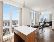 2 Bedrooms, Murray Hill Rental in NYC for $10,500 - Photo 1