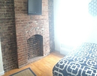 Studio, Lincoln Square Rental in NYC for $2,195 - Photo 1