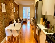 1 Bedroom, Sutton Place Rental in NYC for $2,500 - Photo 1
