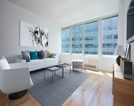 Studio, Financial District Rental in NYC for $4,830 - Photo 1