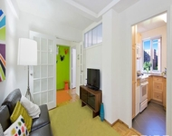 3 Bedrooms, Stuyvesant Town - Peter Cooper Village Rental in NYC for $4,190 - Photo 1