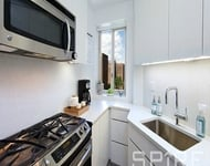 3 Bedrooms, East Village Rental in NYC for $4,490 - Photo 1