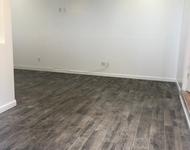 Studio, East Williamsburg Rental in NYC for $2,200 - Photo 1