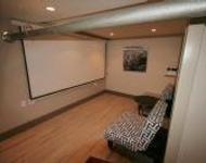Studio, Alphabet City Rental in NYC for $2,025 - Photo 1