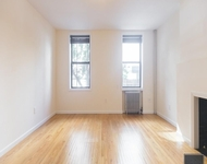 Studio, Murray Hill Rental in NYC for $2,117 - Photo 1