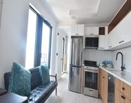 2 Bedrooms, Central Harlem Rental in NYC for $2,933 - Photo 1
