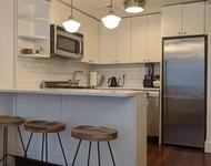 Studio, Chelsea Rental in NYC for $2,575 - Photo 1