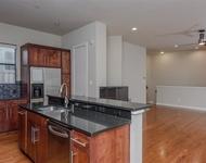 3 Bedrooms, Avondale Gardens Rental in Dallas for $3,500 - Photo 1