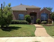 3 Bedrooms, Hunters Glen Rental in Dallas for $1,950 - Photo 1